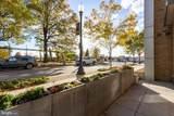 525 Water Street - Photo 24