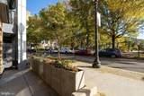 525 Water Street - Photo 25