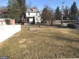4100 Fernhill Avenue - Photo 28
