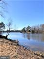 27872 Dixon Creek Lane - Photo 5