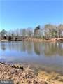 27872 Dixon Creek Lane - Photo 6