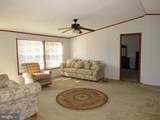 35505 Knoll Way - Photo 4