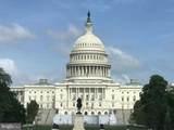 720 Capitol Square Place - Photo 48