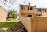 15286 Lodge Terrace - Photo 17