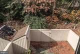 15286 Lodge Terrace - Photo 18