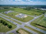 50 acres Silicato Parkway - Photo 2