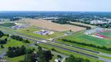 50 acres Silicato Parkway - Photo 4