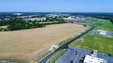 50 acres Silicato Parkway - Photo 8