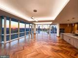 300 International Drive - Photo 2