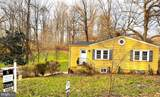 9016 Falls Run Road - Photo 30