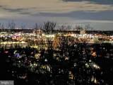 5901 Mount Eagle Drive - Photo 3