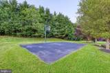 11728 Pindell Chase Drive - Photo 80