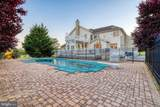 11728 Pindell Chase Drive - Photo 83