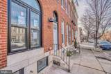 107 Clement Street - Photo 1