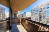 1140 23RD Street - Photo 12