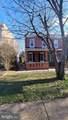 1420 Riverview Avenue - Photo 2