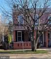 1420 Riverview Avenue - Photo 4