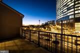 410 Regatta Drive - Photo 21