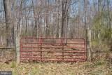 0 Wadesville Rd - Photo 68