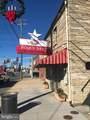 0 Wadesville Rd - Photo 102
