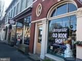 0 Wadesville Rd - Photo 104