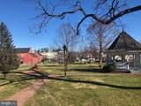 0 Wadesville Rd - Photo 105