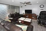 4415 Briarwood Court - Photo 1