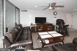 4415 Briarwood Court - Photo 2