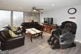 4415 Briarwood Court - Photo 3