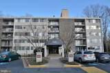 4415 Briarwood Court - Photo 6