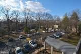 4415 Briarwood Court - Photo 8