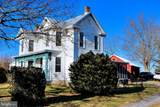 287 Old Bethel Road - Photo 4