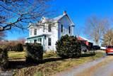 287 Old Bethel Road - Photo 5