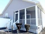 32936 Mimosa Cove - Photo 23