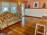 501 Willow Lane - Photo 5