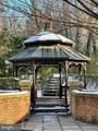 1781 Chain Bridge Road - Photo 46