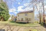 8024 Oak Hollow Lane - Photo 39