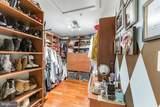 33 3RD Street - Photo 20