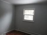 21 Irwin Avenue - Photo 52