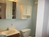 21 Irwin Avenue - Photo 98