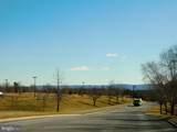 105 Osprey Drive - Photo 76