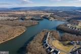 105 Osprey Drive - Photo 77