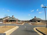105 Osprey Drive - Photo 78
