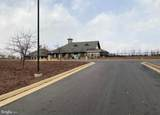105 Osprey Drive - Photo 85