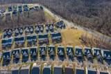 105 Osprey Drive - Photo 86