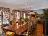 7039 Ely Road - Photo 21