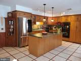 7039 Ely Road - Photo 24