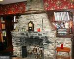7039 Ely Road - Photo 31