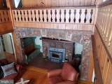 7039 Ely Road - Photo 35