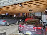 7039 Ely Road - Photo 40